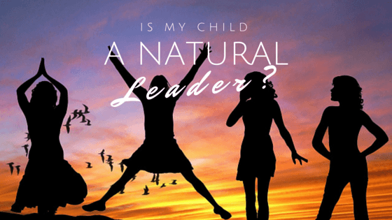 is your child a natural born leader-2